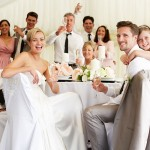 Large Wedding Marquees